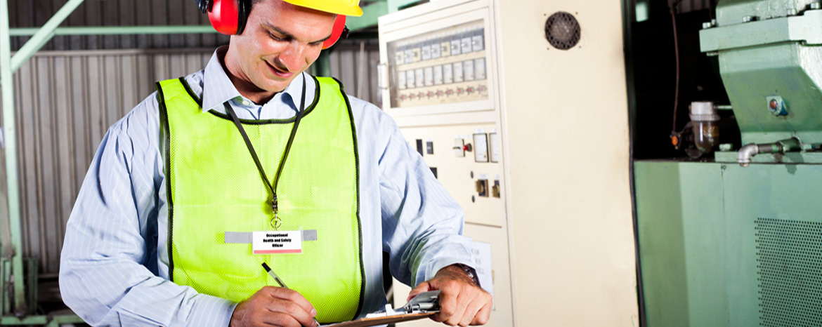 Health And Safety Consultants Lancashire